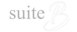 Suite B Hair and Skin Lounge