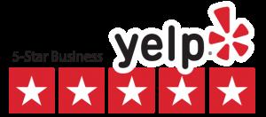Yelp1-300x140-02